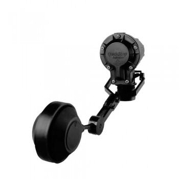 Поплавковый клапан 1 дюйм усиленный