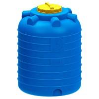 Ёмкость вертикальная 1000 литров
