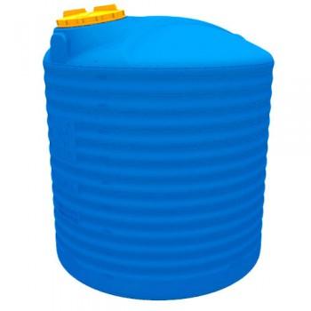 Ёмкость вертикальная 10000 литров