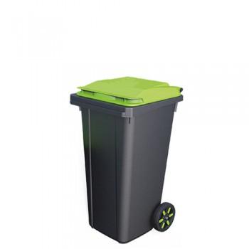 Контейнер для мусора 60 литров