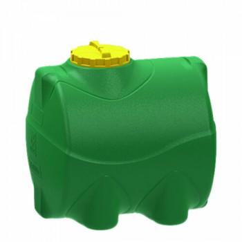 Ёмкость горизонтальная 1000 литров