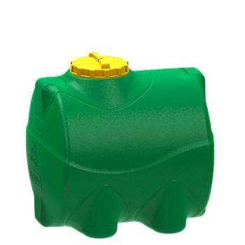 Ёмкость горизонтальная 500 литров