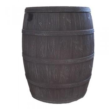 Ёмкость винная бочка 1000 литров
