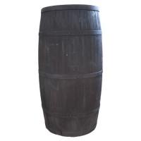 Ёмкость винная бочка 500 литров